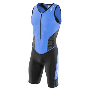 Sailfish Mens Trisuit Comp - Triathlonanzug Herren – Bild 1