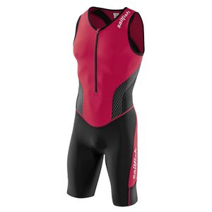 Sailfish Mens Trisuit Comp - Triathlonanzug Herren – Bild 3