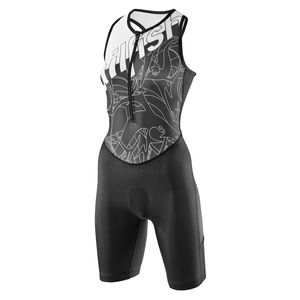 Sailfish Womens Trisuit Spirit - Triathlonanzug Damen