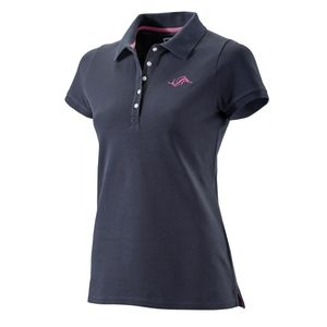 Sailfish Womens Lifestyle Polo - Poloshirt Damen