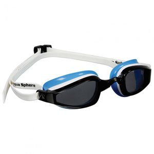 Aqua Sphere K180 Lady Schwimmbrille getönt - Michael Phelps Edition