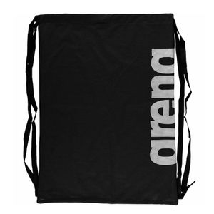Arena Fast Mesh - Equipment Meshbag – Bild 1