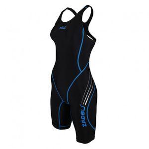 ZAOSU Wettkampf-Schwimmanzug Z-Black  – Bild 6