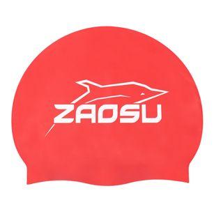 ZAOSU Badekappe Essential – Bild 2