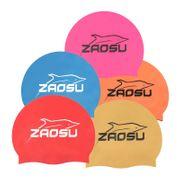 ZAOSU Badekappe Essential