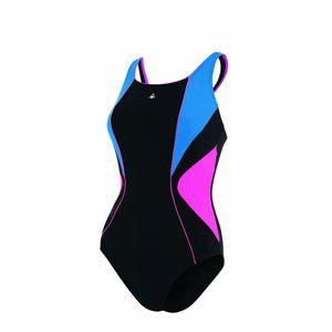 Aqua Sphere Chelsea 16 - Schwimmanzug Damen – Bild 2
