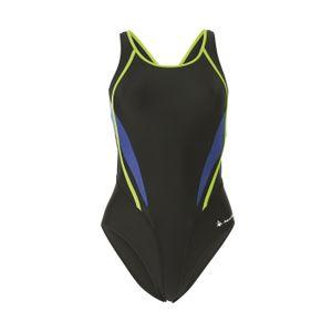Aqua Sphere Julia - Schwimmanzug Damen – Bild 3