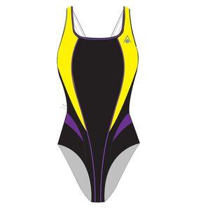 Aqua Sphere Lita 16 - Schwimmanzug Damen – Bild 1