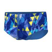 Adidas Xtreme Sunga - Schwimmhose Badehose Jungen 001