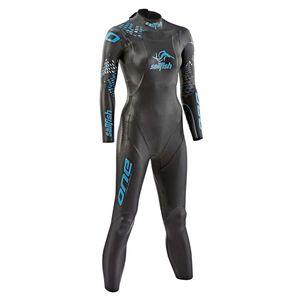 Sailfish Wetsuit One - Triathlon Neoprenanzug Damen  – Bild 1