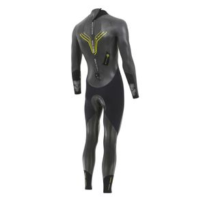 Aqua Sphere Pursuit Neoprenanzug Triathlon Herren  – Bild 2