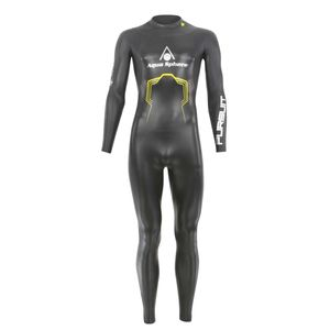Aqua Sphere Pursuit Neoprenanzug Triathlon Herren