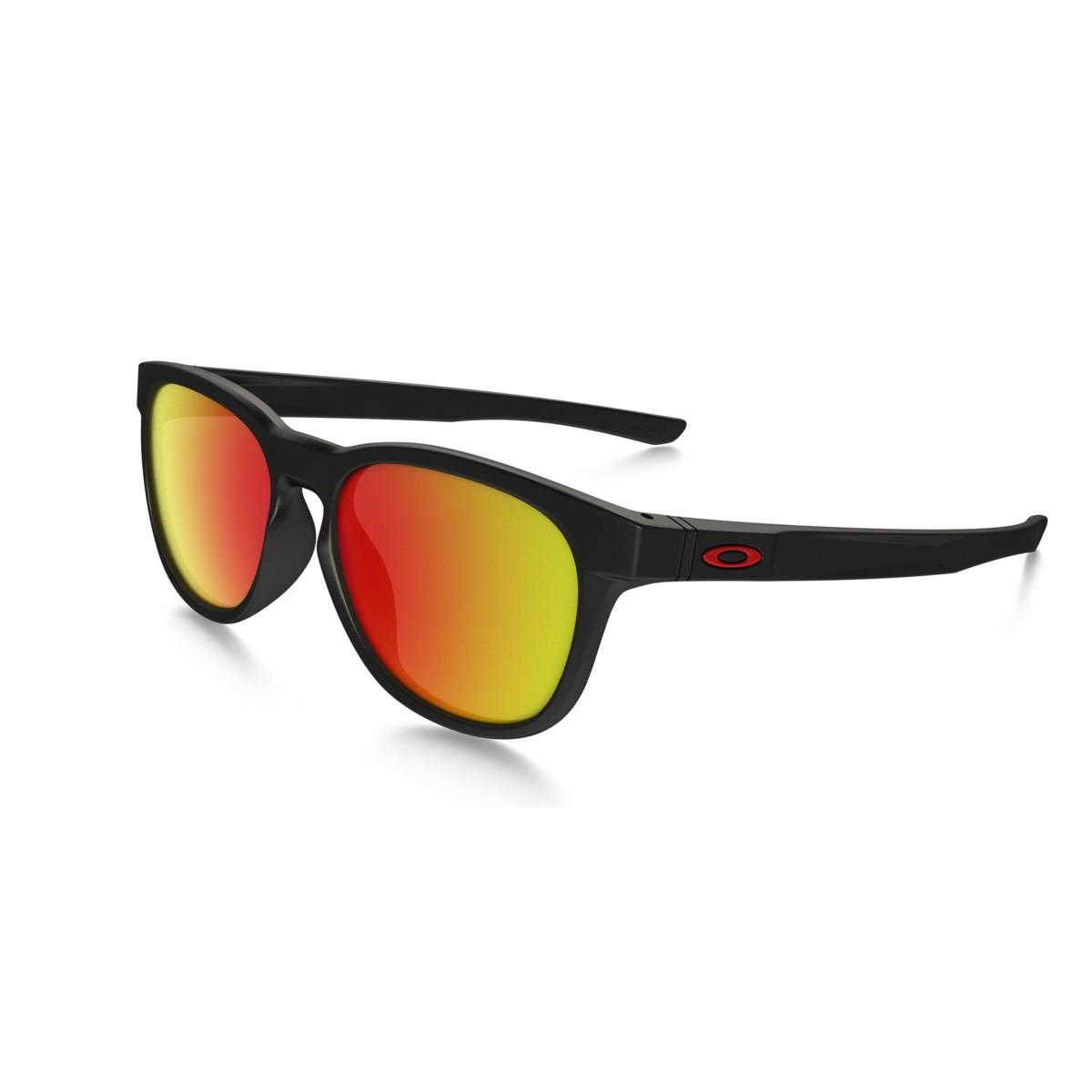 oakley sonnenbrillen verspiegelt