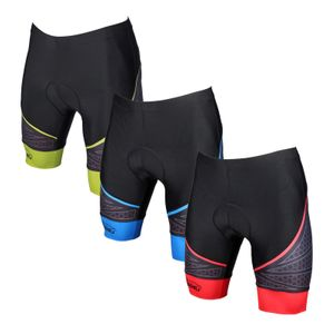ZAOSU Z-Team Endurance Bike Short - Radhose