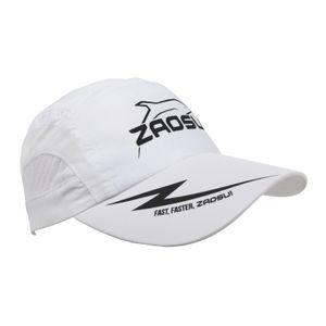 ZAOSU Running Cap - Laufkappe – Bild 2