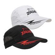 ZAOSU Running Cap - Laufkappe 001