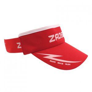 ZAOSU Running Visor - Schirmmütze – Bild 2