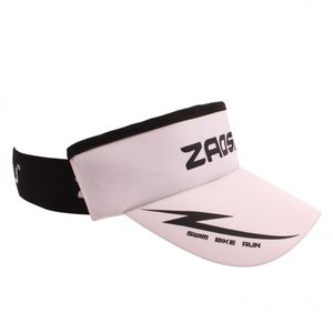 ZAOSU Running Visor - Schirmmütze – Bild 1
