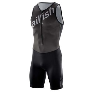 Sailfish Mens Trisuit Team - Triathlonanzug Herren