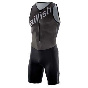 Sailfish Mens Trisuit Team - Triathlonanzug Herren