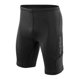 Sailfish Trishort Team - Triathlonshort Herren – Bild 1