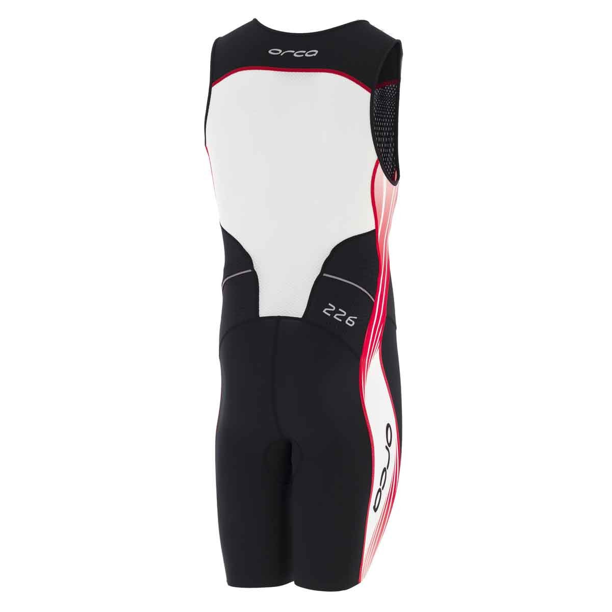 Orca 226 Komp Race Suit Men - Trisuit Herren