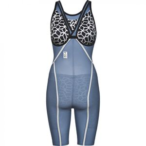 Arena Powerskin Carbon Ultra Closed Back - Schwimmanzug Damen – Bild 3