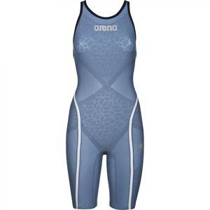 Arena Powerskin Carbon Ultra Closed Back - Schwimmanzug Damen