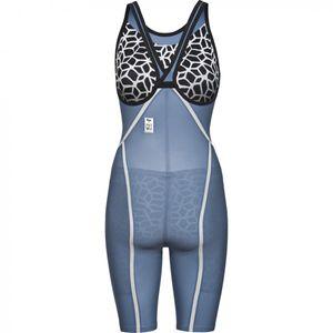 Arena Powerskin Carbon Ultra Closed Back - Schwimmanzug Damen – Bild 3