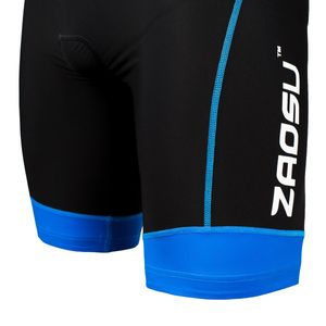 ZAOSU Triathlon Racing Suit - Trisuit Herren – Bild 4