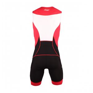 ZAOSU Triathlon Racing Suit - Trisuit Herren – Bild 7