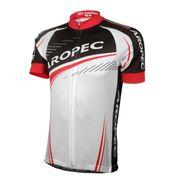 Aropec Cycling Top Sportsman- Radtrikot Herren 001