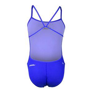 ZAOSU Schwimmanzug Essential – Bild 13