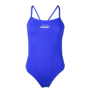 ZAOSU Schwimmanzug Essential – Bild 11