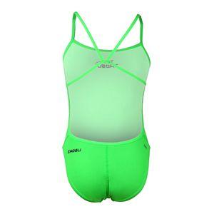 ZAOSU Schwimmanzug Essential – Bild 16