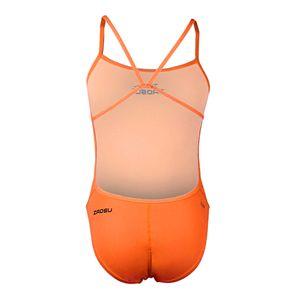 ZAOSU Schwimmanzug Essential – Bild 10
