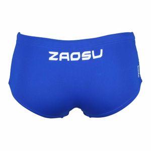 ZAOSU Schwimmhose Essential  – Bild 4