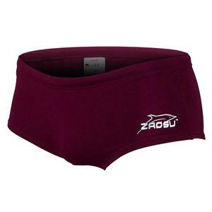 ZAOSU Schwimmhose Essential  – Bild 11