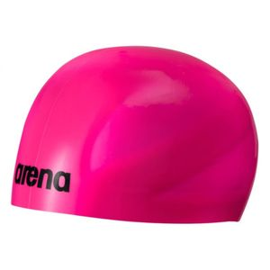 Arena 3D Ultra  Racing Cap - Badekappe – Bild 1