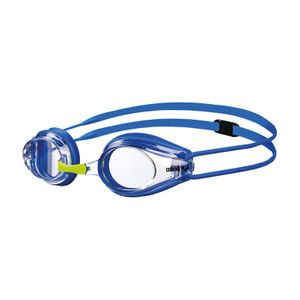 Arena Tracks JR Racing -  Schwimmbrille