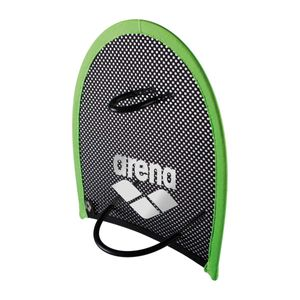 Arena Flex Paddles - Hand Paddles