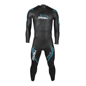 ZAOSU Racing 2.0 Neoprenanzug Triathlon Herren