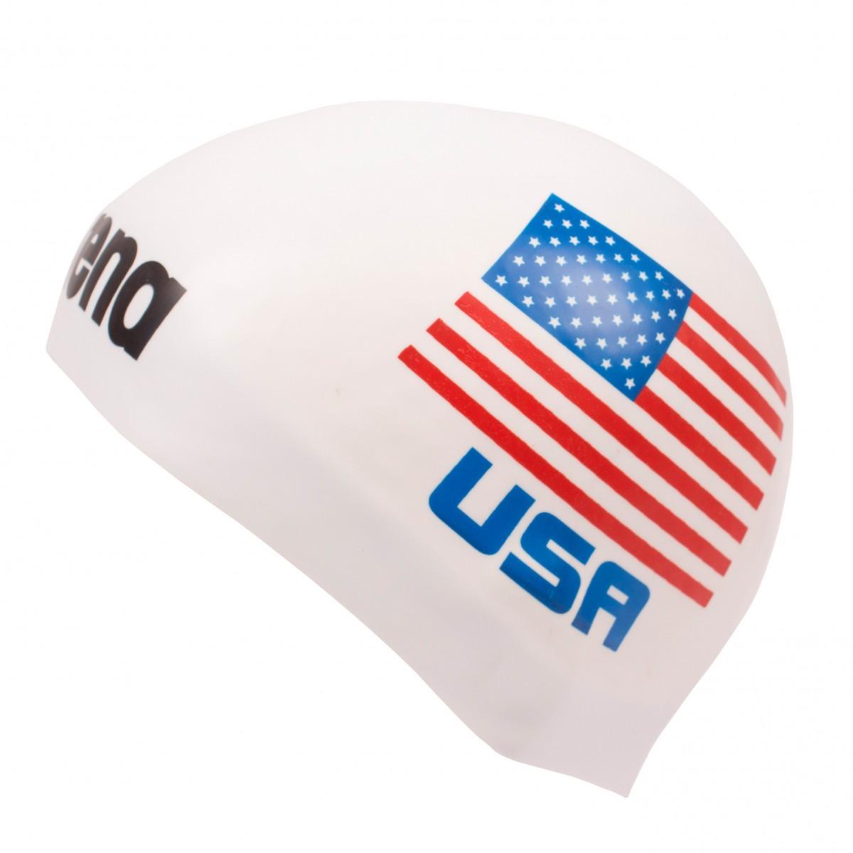 Beste Flagge Der Vereinigten Staaten Vorlage Fotos - Beispiel ...