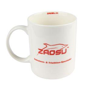 ZAOSU Kaffeebecher - Logo Design