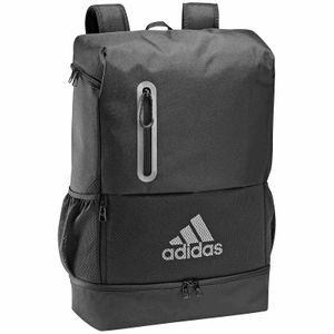 Adidas Swim Back Pack - Schwimmrucksack – Bild 2
