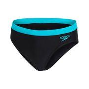Speedo Essential Logo - Schwimmhose Herren 001