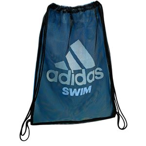 Adidas Equipment Mesh Bag