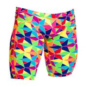 Funky Trunks The Joker Jammers Training - Schwimmshort Jungen
