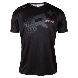 ZAOSU R+ Laufshirt - Funktionsshirt