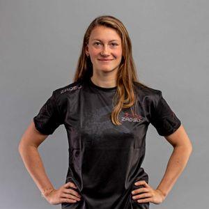ZAOSU Racing+ Laufshirt - Funktionsshirt – Bild 4